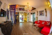 شقة مفروشة مارينا اكادير