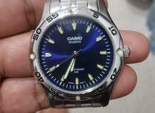 CASIO watch in China original