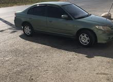 Civic 2004 for Sale