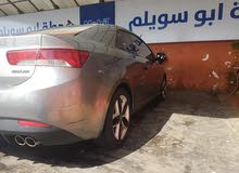 For sale Used Kia Forte