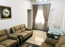 apartment in Muscat Ansab for rent
