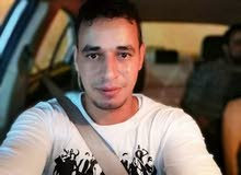 دلفرى -مشرف عمال -متابعة واشراف -سائق خاص