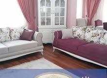 كرسي -كنب-درج احذيه تميز بمسائل من حيث الجوده والنوع