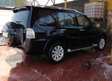 Best price! Mitsubishi Pajero 2010 for sale