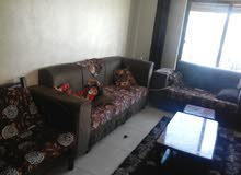 apartment for rent in AmmanJubaiha