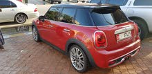 Used 2015 Countryman for sale