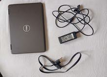 Dell Inspiron 11 3185 Notebook