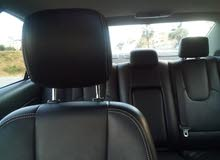 2012 Used Fusion with Automatic transmission is available for sale