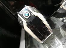 قطع غيار BMWجديد و مستعمل