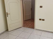 شقة 5 غرف للايجار