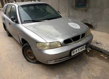 Manual Other 2000 for sale - Used - Tripoli city