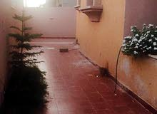 Abu Saleem neighborhood Tripoli city - 265 sqm house for sale