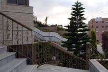 Villa for sale with More rooms - Amman city Marj El Hamam