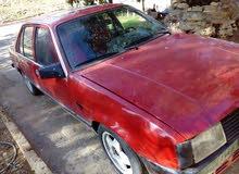 10,000 - 19,999 km Opel Rekord 1980 for sale