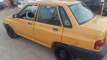 2013 Iran Khodro Other for sale