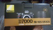 cameras and lenses etc