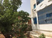 شقة للبيع في تونس العاصمة بسعر مغري