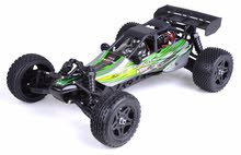 -عرض خاص علي سيارة باجا فورتكس شحن كهرباء سريعة بالكرتون للبيع