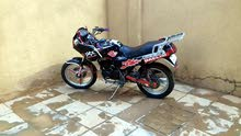 Used Other motorbike up for sale in Omdurman