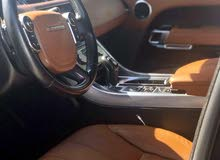 For sale Range Rover 2014