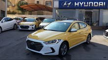 For sale a New Hyundai  2019