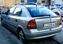 Used 2001 Opel Astra for sale at best price
