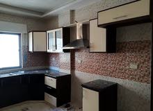 Third Floor  apartment for rent with 3 rooms - Amman city Tabarboor