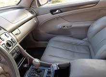 0 km Mercedes Benz CLK 1997 for sale