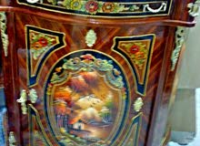 Buy New Antiques with high-end specs