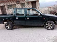 Available for sale! 10,000 - 19,999 km mileage Isuzu KB 1999