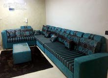 First Floor  apartment for rent with 2 Bedrooms rooms - Irbid city Al Hay Al Sharqy