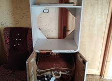 Used Cabinets - Cupboards available for sale in Sahab