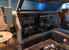 مكينة شريط 3 مراحل مستعملة