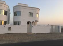 All Muscat property for sale with 5 Bedrooms rooms