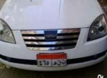 سيارة اجرة اوتوماتيك للبيع اوالبدل