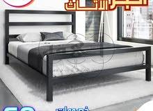 شركة لهفة تقدم سرير كلاسيك عروضنا لسة مستمرة بخصم كبيييييير