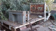 افيكو صندوق رابش للبيع