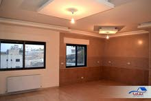 excellent finishing apartment for sale in Amman city - Marj El Hamam
