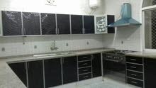 kitchen for sale /call0526124429