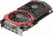 كمبيوتر جيمنج core i5 6400 Ram 16 g rx 570