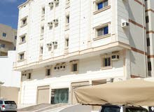 Apartment property for sale Mecca - Al Hamra and Umm Al Jud directly from the owner