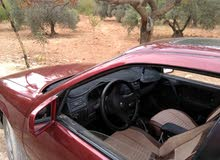 For sale Opel Vectra car in Jerash