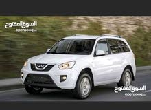 30,000 - 39,999 km mileage Chery Tiggo for sale