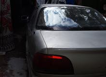 Daewoo Prince car is available for sale, the car is in Used condition