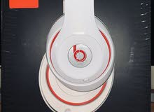 Beats Studio 2.0 (Wired) for Sale