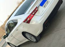 Toyota Avalon for sale in Basra