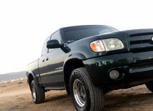 Best price! Toyota Tundra 2003 for sale