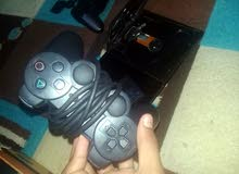Tripoli - There's a Playstation 2 device in a Used condition