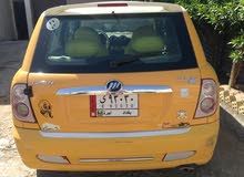 Lifan 330 2012 in Baghdad - Used