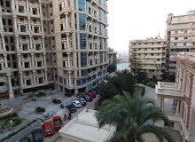 for sale apartment in Alexandria  - Sidi Gaber